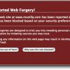 Dissection d'une attaque par Phishing #1